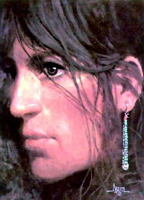 abeita rainy day woman. Jimmy Albeita