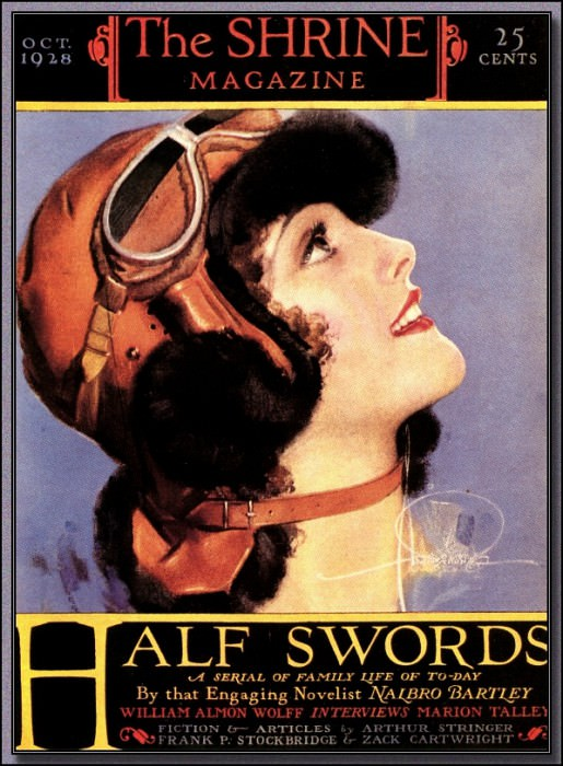 arm-armstrong-15. Rolf Armstrong