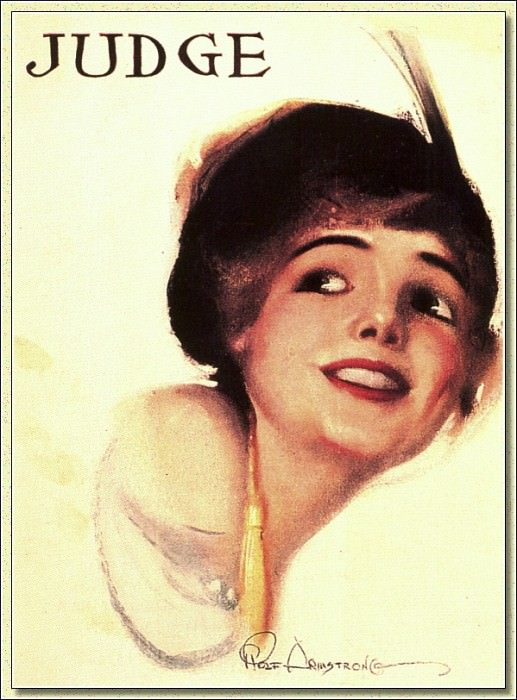 arm-armstrong-02. Rolf Armstrong