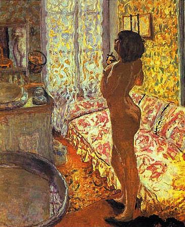 14366. Pierre Bonnard