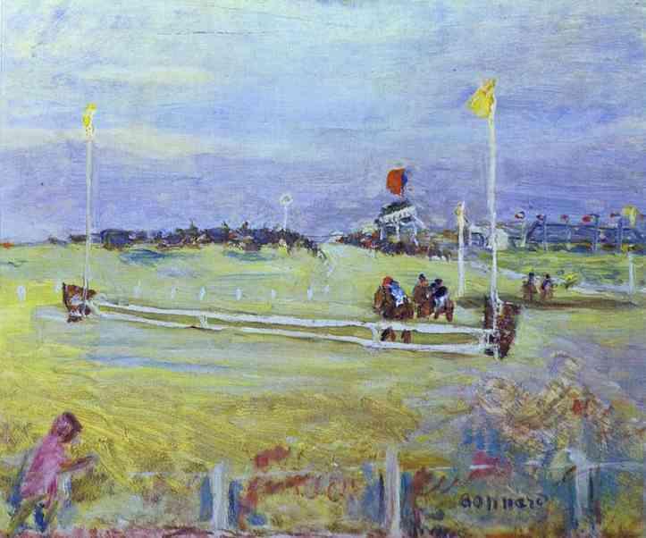 bonnard15. Pierre Bonnard