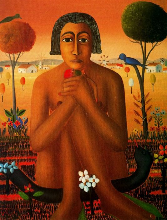 #17570. Miquel Rivera Bagur