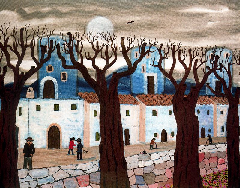 #17542. Miquel Rivera Bagur
