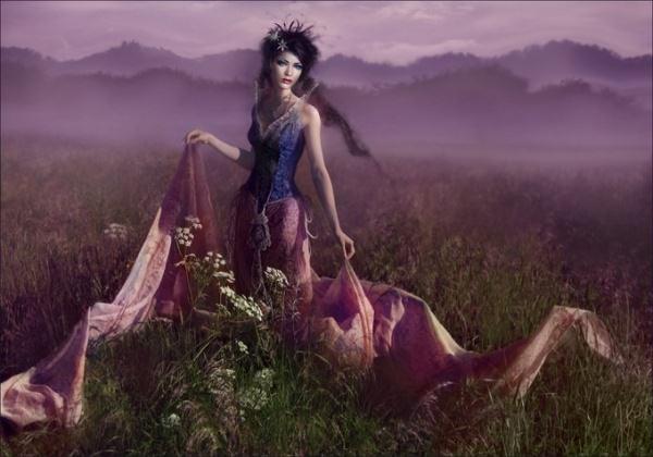 heleane mi salain by linda bergkvist. Линда Бергквист