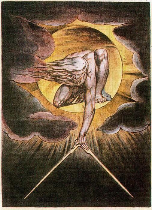 #05864. William Blake