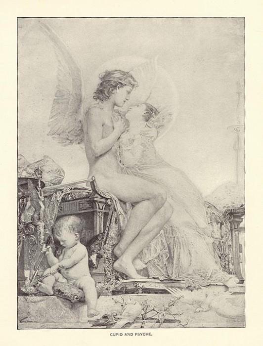 15485. Paul Baudry