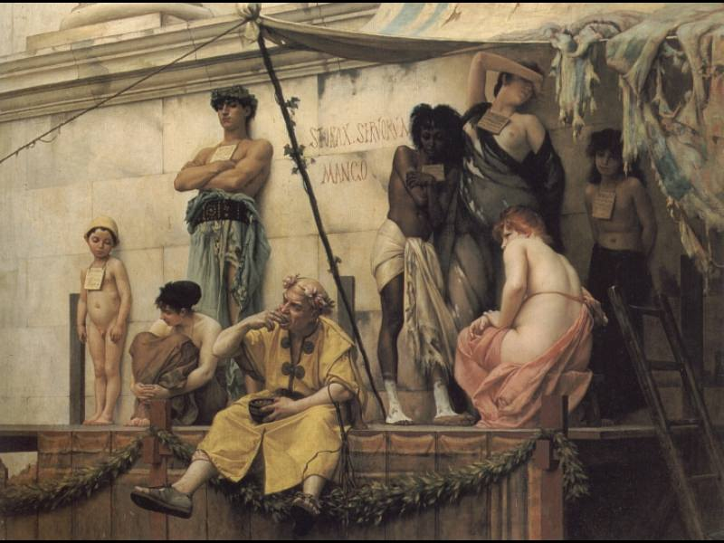 32917. Gustave Clarence Rodolphe Boulanger