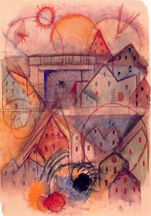 #47997. Albert Bloch