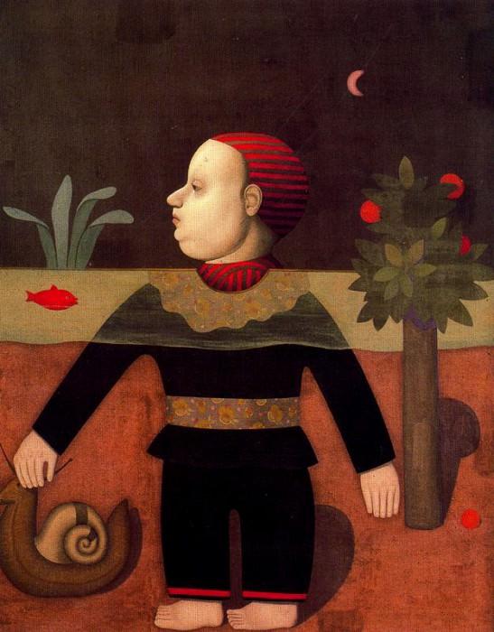 #23928. Juan Fernandez Bejar