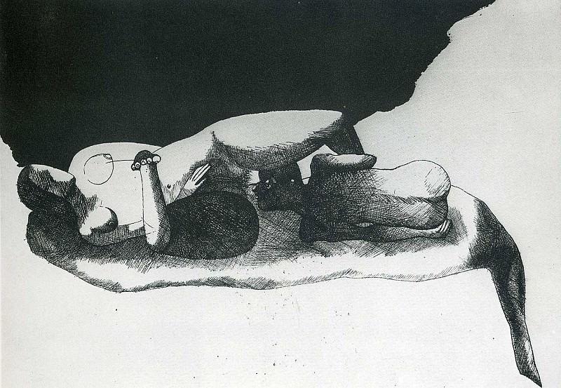 Image 609. Хорхе Кастильо