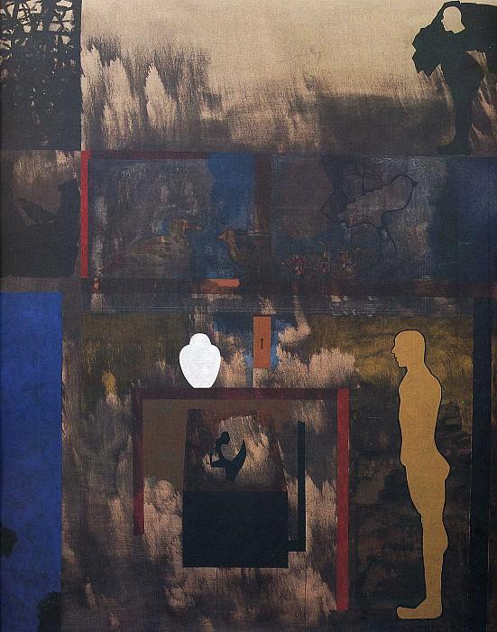 Image 559. Хорхе Кастильо