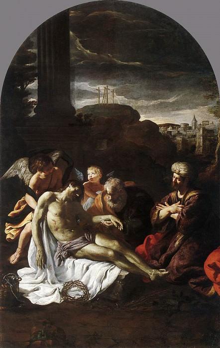 #13875. Pietro da Cortona