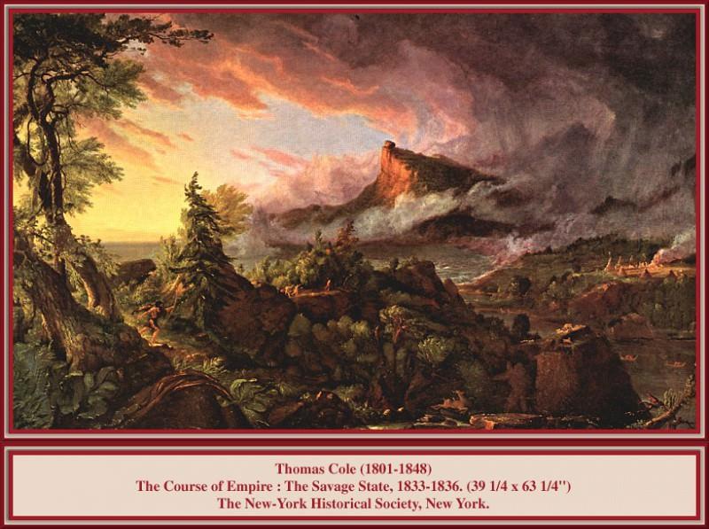 Thomas Cole Ds-Ap 020. Thomas Cole