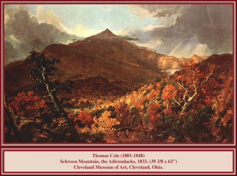 Thomas Cole Ds-Ap 021. Thomas Cole