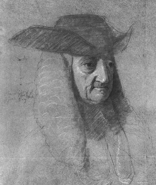 copley17. John Singleton Copley