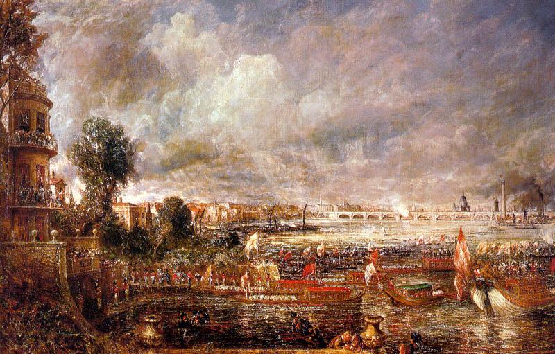 constable20. John Constable