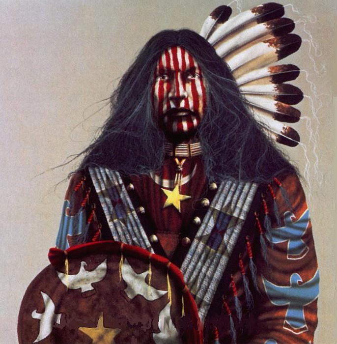 lrs Challenger Star Hawk. J. D. Challenger