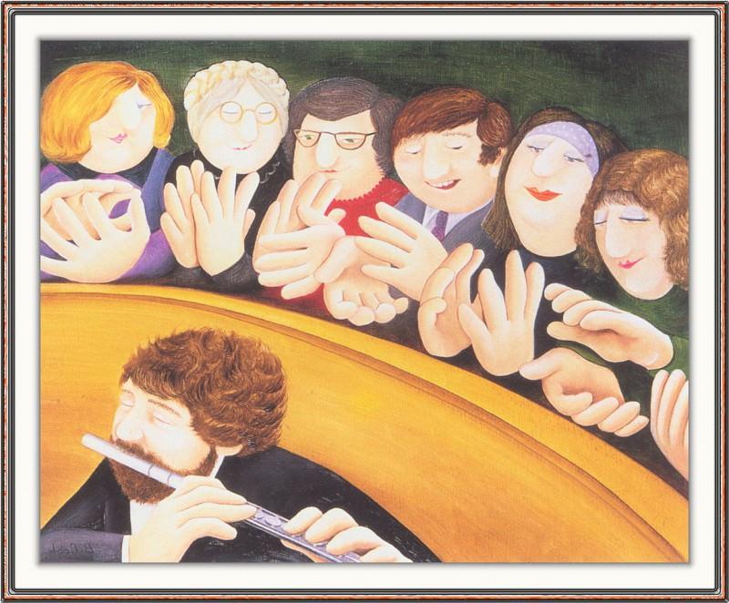 CookBeryl h19 Applause-WeaSDC. Beryl Cook