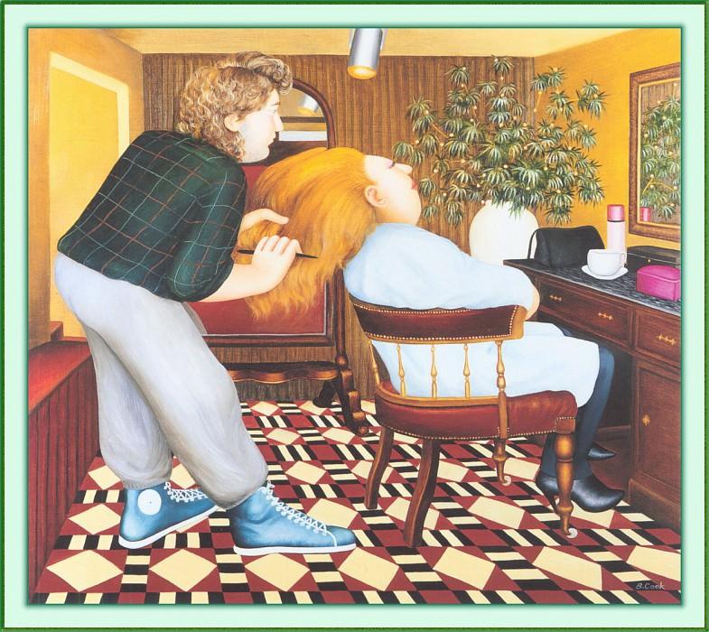 CookBeryl c26 Sweeneys-WeaSDC. Beryl Cook