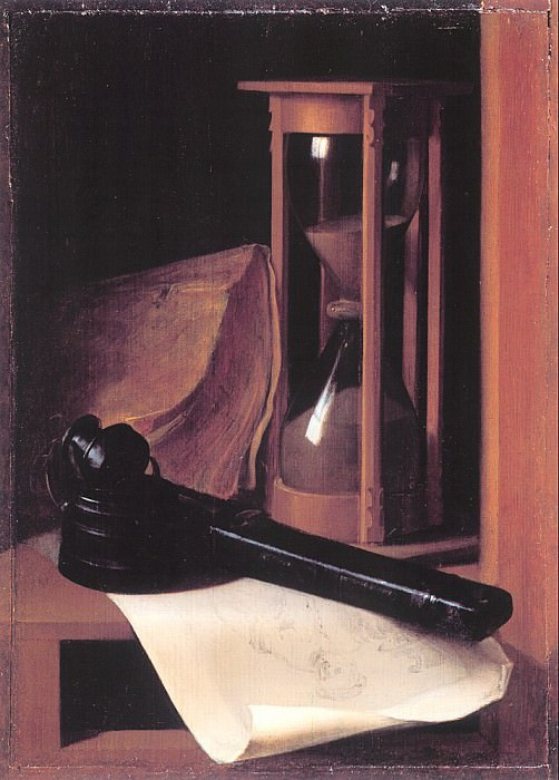 dou20. Gerrit Dou
