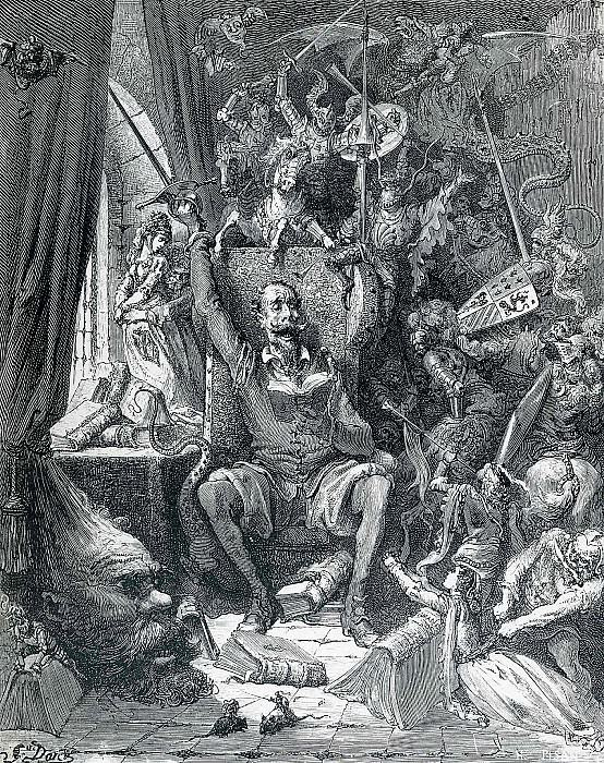 img050. Gustave Dore