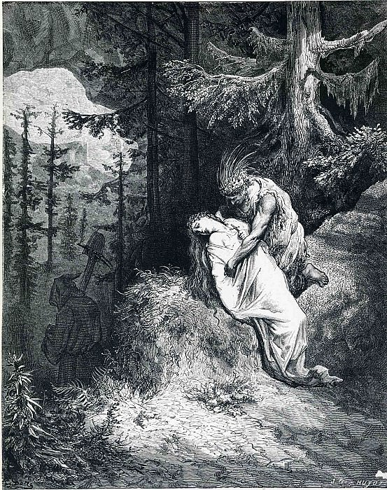 img162. Gustave Dore