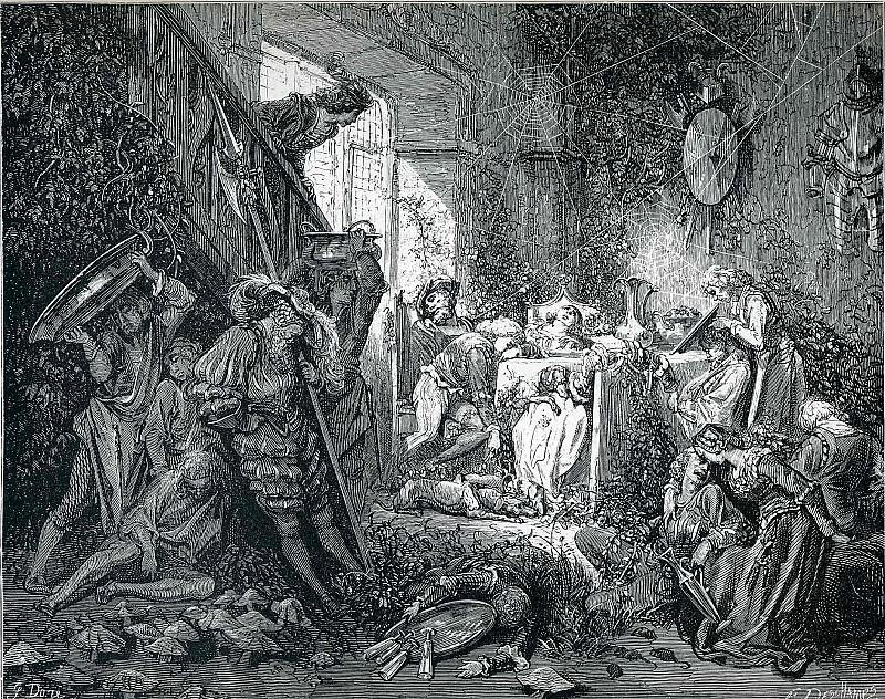 img132. Gustave Dore