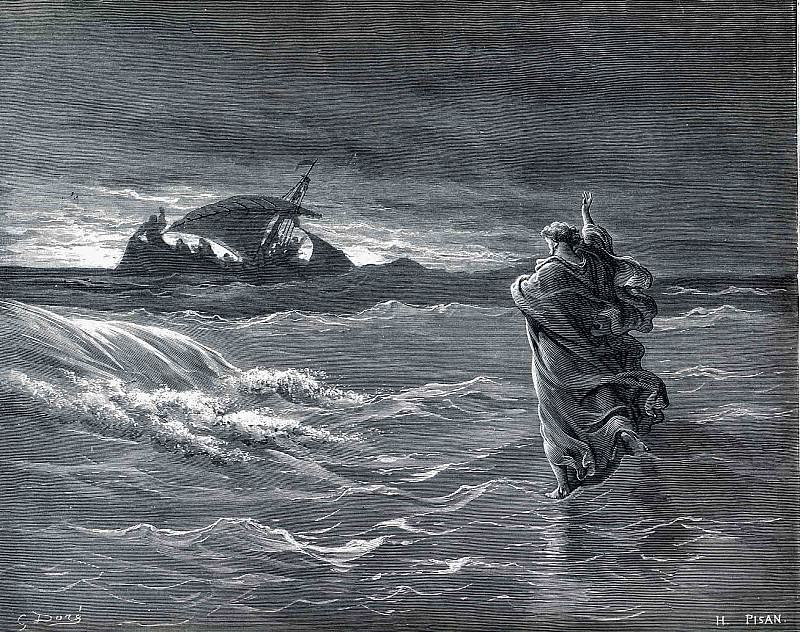 img232. Gustave Dore