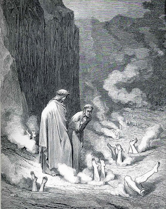 img088. Gustave Dore