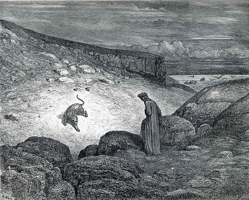 img071. Gustave Dore
