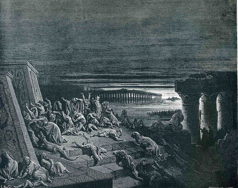 img188. Gustave Dore