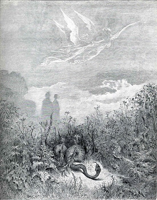 img096. Gustave Dore