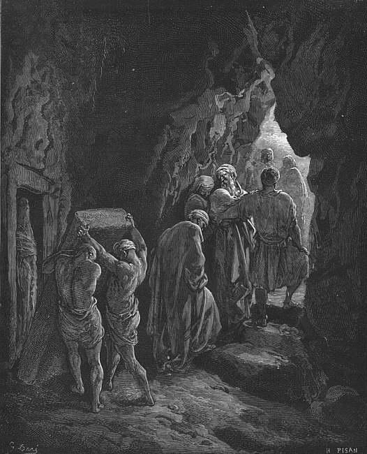 #32706. Gustave Dore