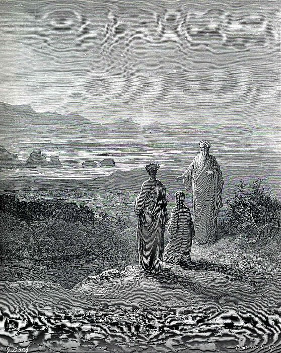 img092. Gustave Dore