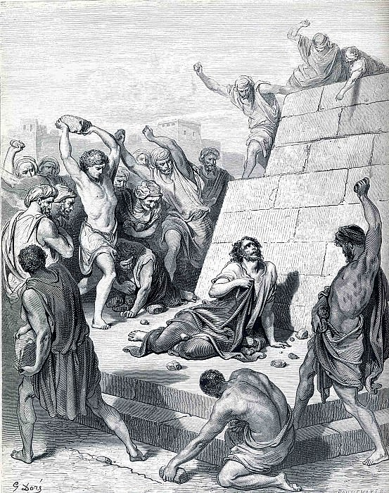 img236. Gustave Dore
