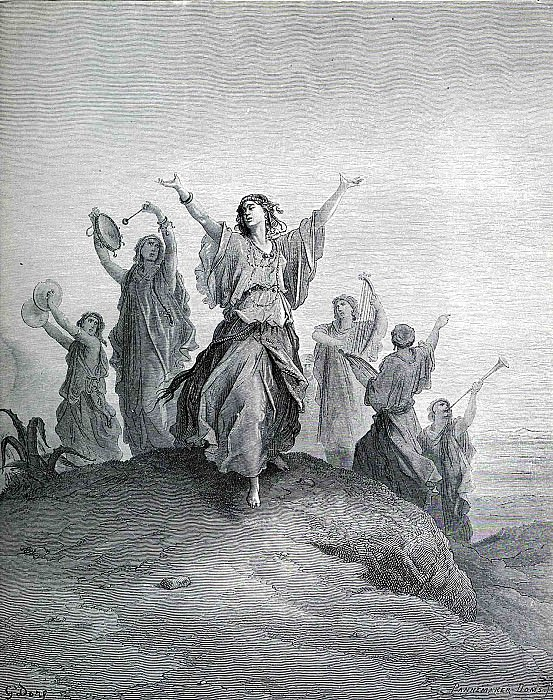 img192. Gustave Dore