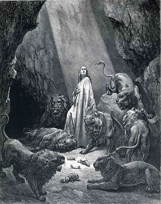 img213. Gustave Dore