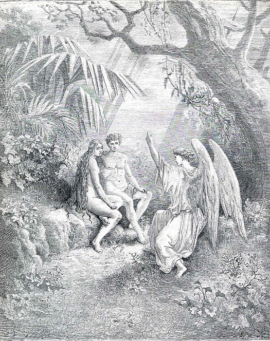 img036. Gustave Dore