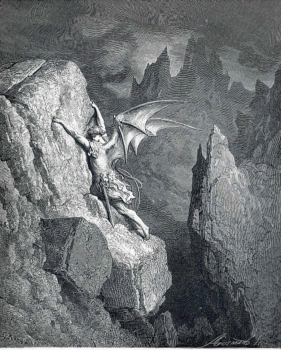 img028. Gustave Dore