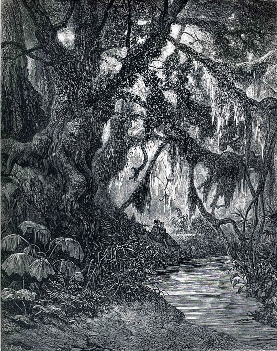 img154. Gustave Dore