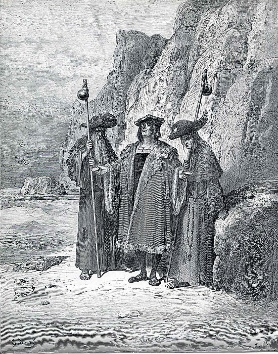 img020. Gustave Dore