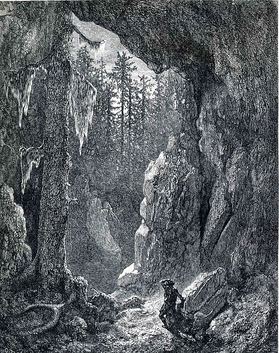 img163. Gustave Dore