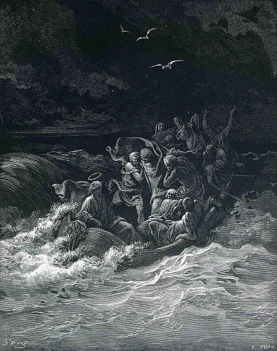 img220. Gustave Dore