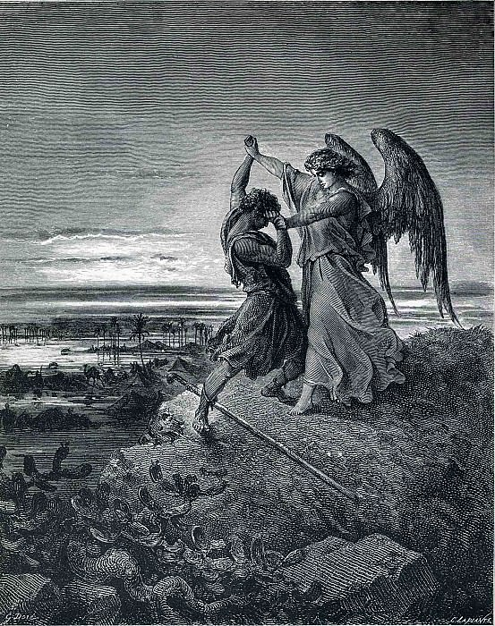 img184. Gustave Dore