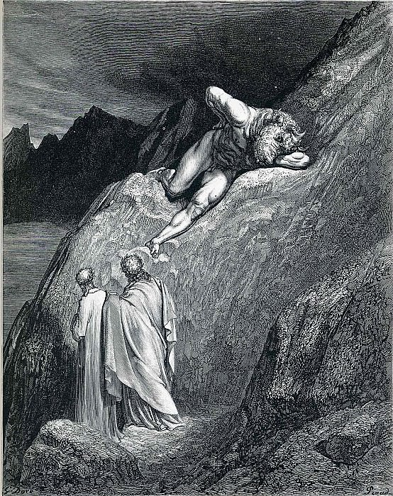 img084. Gustave Dore
