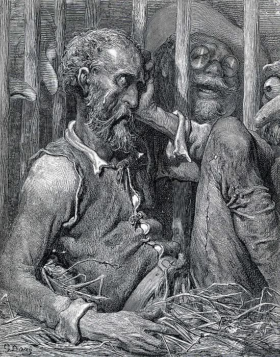img063. Gustave Dore