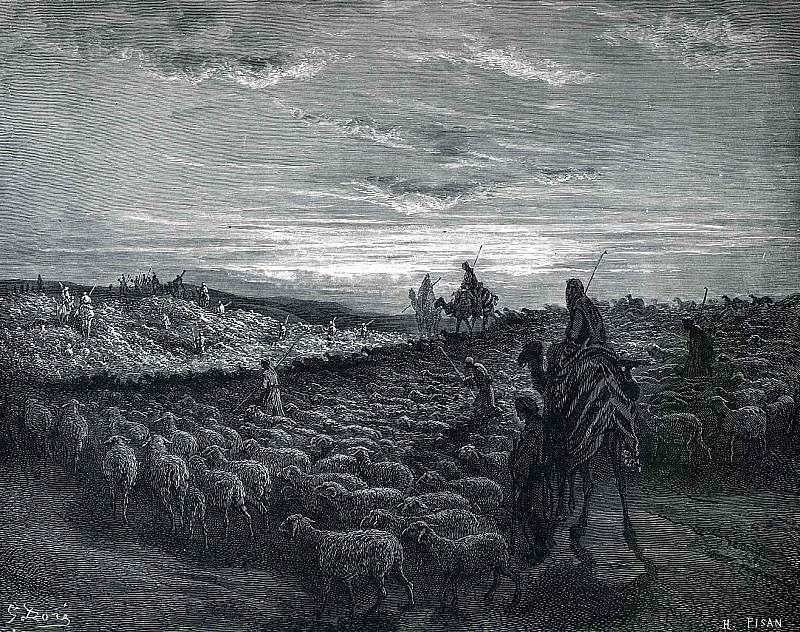 img179. Gustave Dore