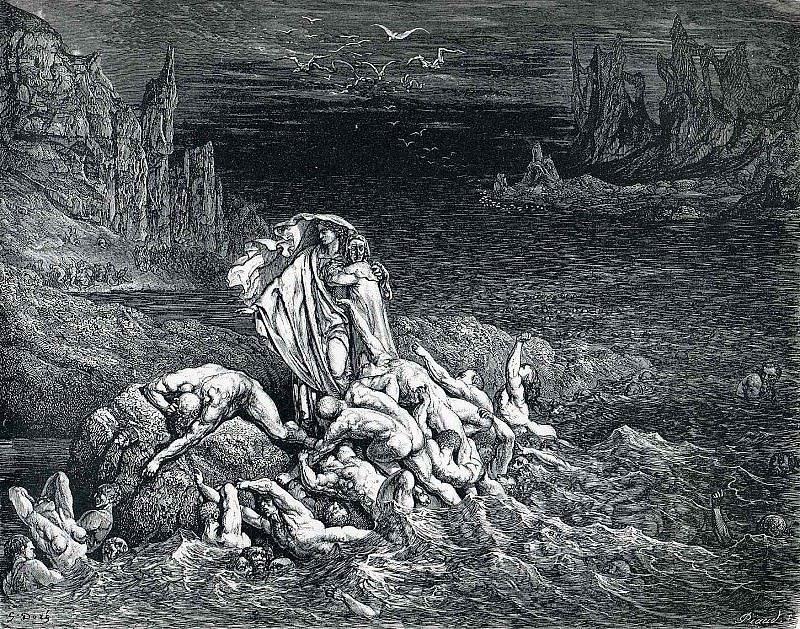 img080. Gustave Dore
