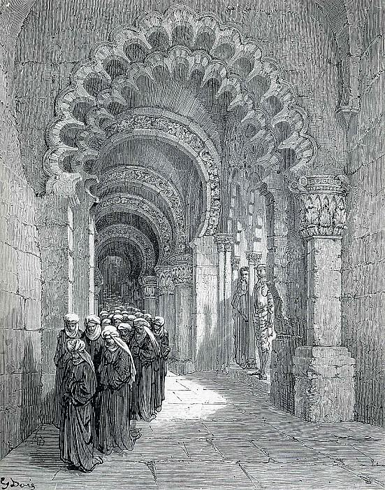 img067. Gustave Dore