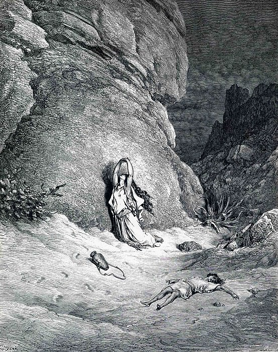 img180. Gustave Dore